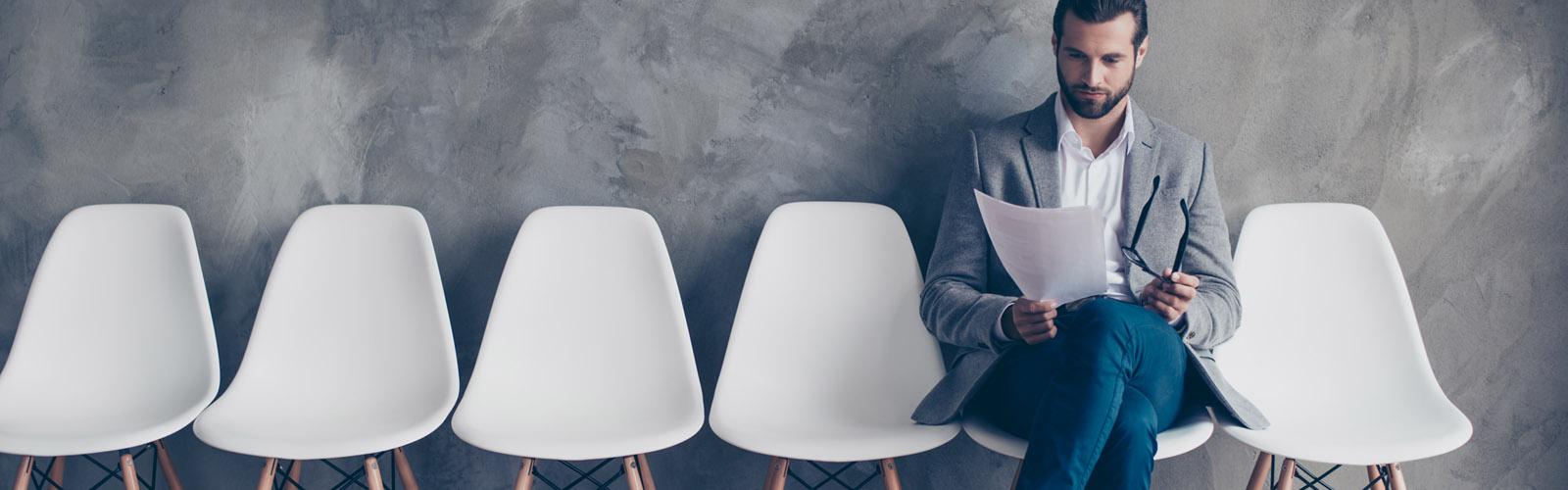Social Media Recruiting - Personalrekrutierung in Sozialen Medien