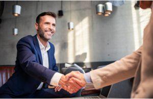 Checkliste Erfolgreiche Personalrekrutierung