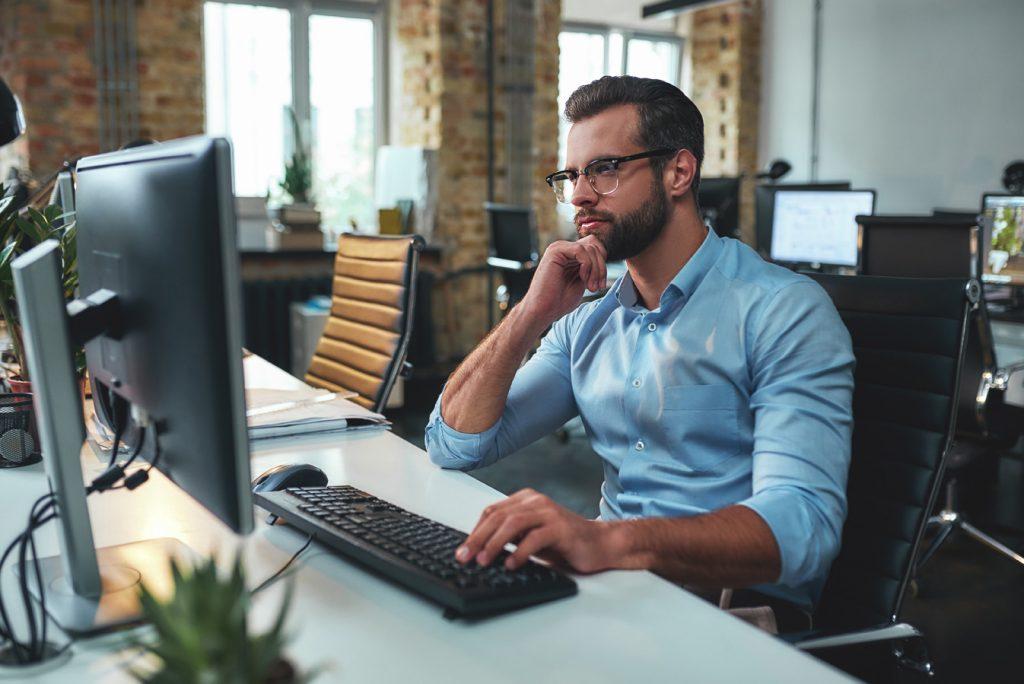 Personalgewinnung für Steuerberater über Social Media Recruiting